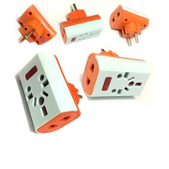 Electrical Gadgets