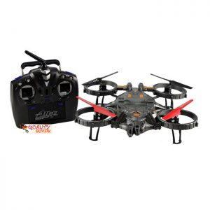 Avatar battle headoffice quadcopter RC helicopter drone remote control rechargeable battery