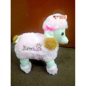 Goat Stuffed toy animal toy, imported, high quality, best price
